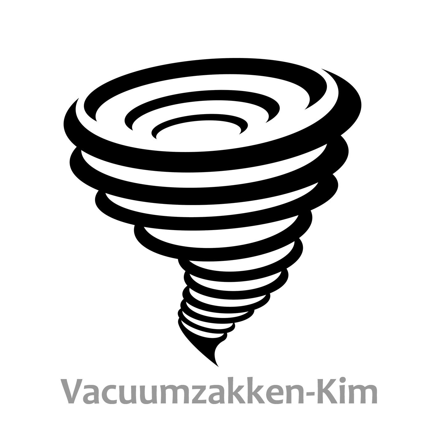 Vacuumzakken Kim
